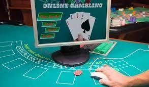 Apa itu poker online - aktivitas olahraga atau permainan video game