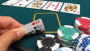 Apa yang harus dilakukan jika ada masalah di kasino online