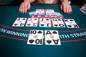Apa yang perlu dikerjakan bila ada permasalahan di kasino online