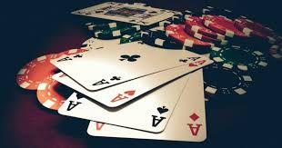 Berbagai Manfaat Poker Online yang Harus Anda Ketahui Tentang