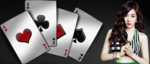Bisakah Anda Menjadi Jutawan Poker