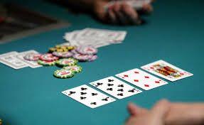 Bisakah Anda akhirnya menjadi Millionaire poker online