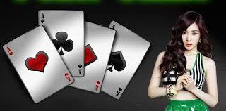 Bonus Poker Online Berbeda yang Perlu Anda Ketahui