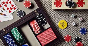 Bonus Poker Online Berlainan yang Butuh Kamu Tahu