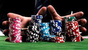 Cara Menemukan Casino Online Yang Andal, Malaysia