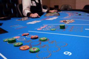 Poin Ideal Yang Akan Menyesuaikan Cara Anda Bermain Poker