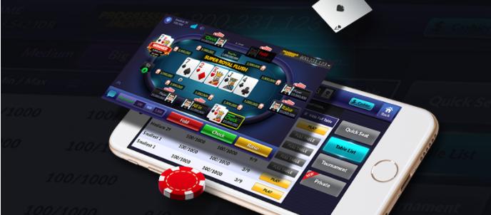 Cara Menemukan Agen Judi Idn Poker Terpercaya!